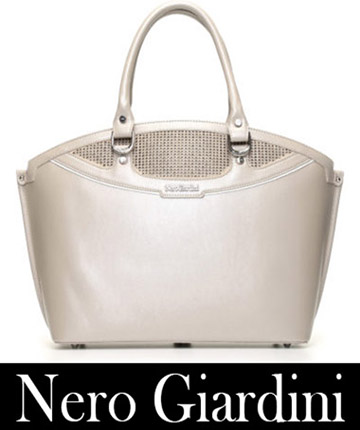 New Bags Nero Giardini 2018 New Arrivals 7