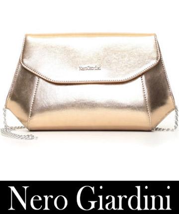 New Bags Nero Giardini 2018 New Arrivals 8