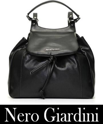 New Bags Nero Giardini 2018 New Arrivals 9