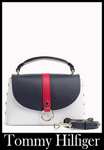 New Bags Tommy Hilfiger 2018 New Arrivals 15