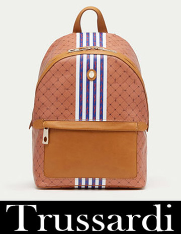 New Bags Trussardi 2018 New Arrivals For Women 1