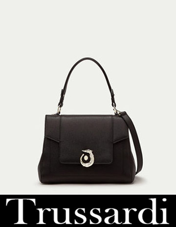 New Bags Trussardi 2018 New Arrivals For Women 10