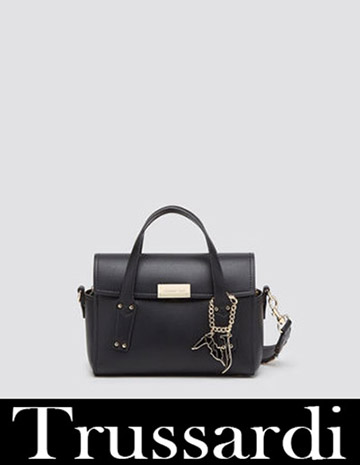 New Bags Trussardi 2018 New Arrivals For Women 11