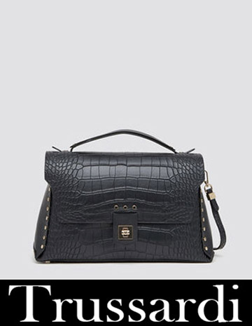 New Bags Trussardi 2018 New Arrivals For Women 12