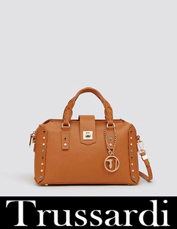 New Bags Trussardi 2018 New Arrivals For Women 13