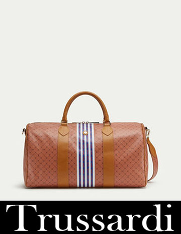 New Bags Trussardi 2018 New Arrivals For Women 14