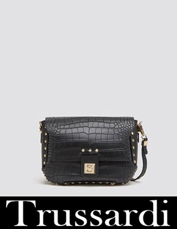 New Bags Trussardi 2018 New Arrivals For Women 3