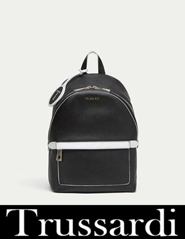 New Bags Trussardi 2018 New Arrivals For Women 8