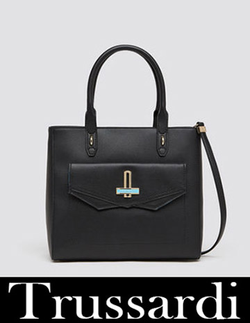 New Bags Trussardi 2018 New Arrivals For Women 9