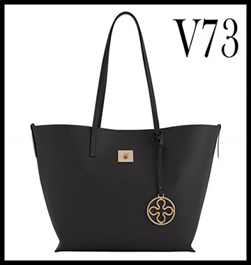 New Bags V73 2018 New Arrivals For Women 1