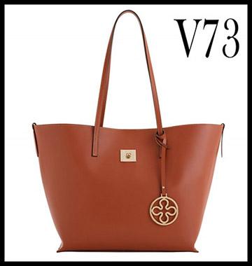 New Bags V73 2018 New Arrivals For Women 10