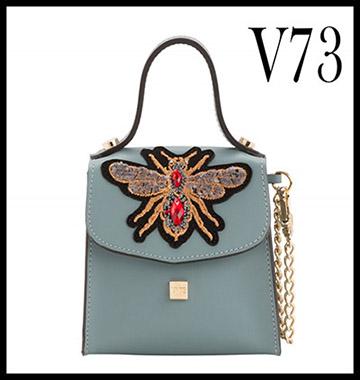 New Bags V73 2018 New Arrivals For Women 2