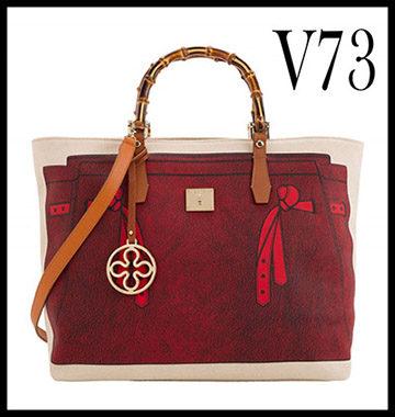 New Bags V73 2018 New Arrivals For Women 3