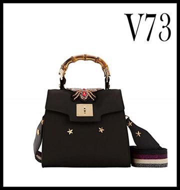New Bags V73 2018 New Arrivals For Women 4