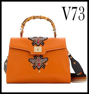 New Bags V73 2018 New Arrivals For Women 5
