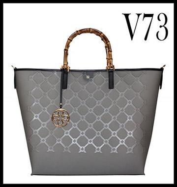 New Bags V73 2018 New Arrivals For Women 6
