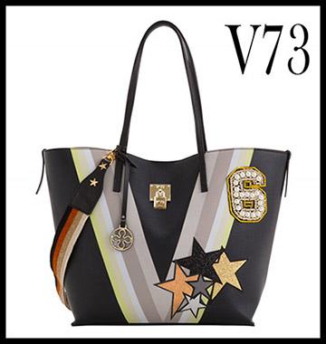 New Bags V73 2018 New Arrivals For Women 7