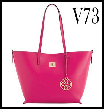 New Bags V73 2018 New Arrivals For Women 8