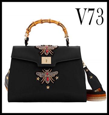New Bags V73 2018 New Arrivals For Women 9