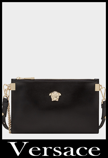 New Bags Versace 2018 New Arrivals For Women 10