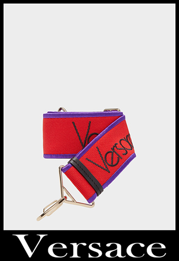 New Bags Versace 2018 New Arrivals For Women 6