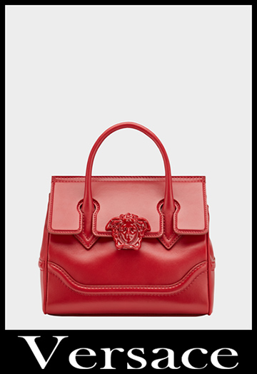 New Bags Versace 2018 New Arrivals For Women 7