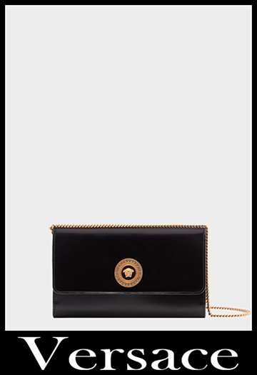 New Bags Versace 2018 New Arrivals For Women 8