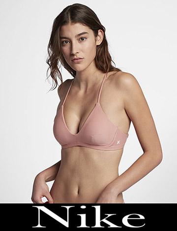 New Bikinis Nike 2018 New Arrivals For Women 1