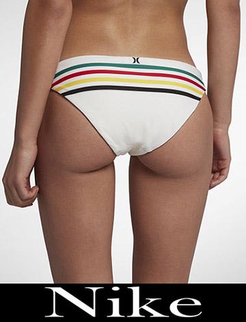New Bikinis Nike 2018 New Arrivals For Women 15