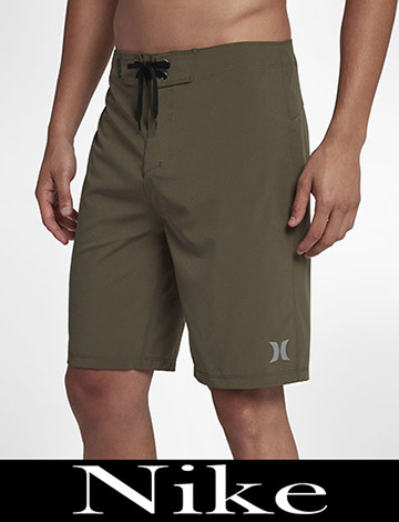 New Boardshorts Nike 2018 New Arrivals For Men 1