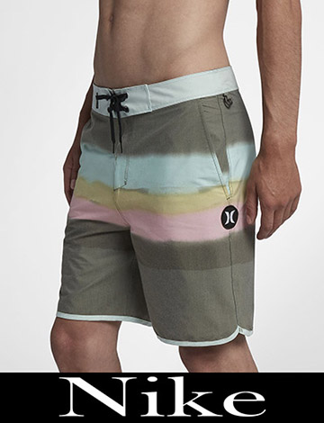 New Boardshorts Nike 2018 New Arrivals For Men 10