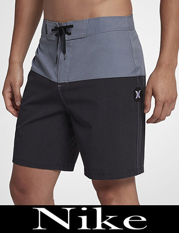 New Boardshorts Nike 2018 New Arrivals For Men 2