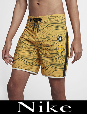 New Boardshorts Nike 2018 New Arrivals For Men 3