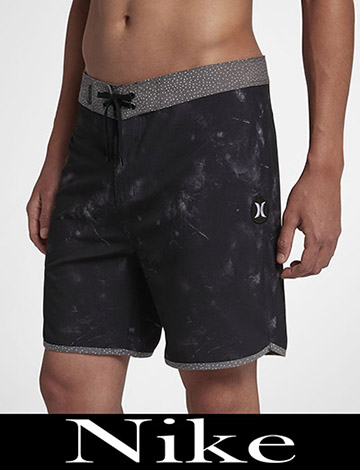 New Boardshorts Nike 2018 New Arrivals For Men 4