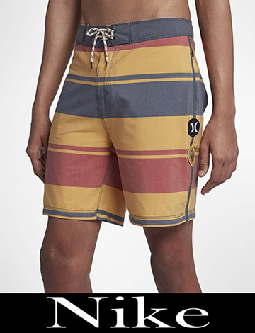 New Boardshorts Nike 2018 New Arrivals For Men 6