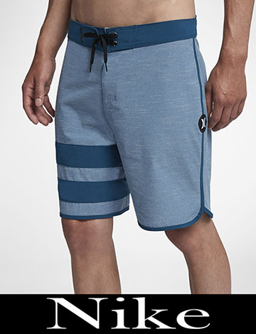 New Boardshorts Nike 2018 New Arrivals For Men 8