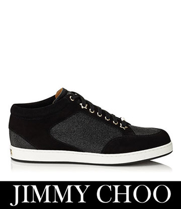 New Shoes Jimmy Choo 2018 New Arrivals 1