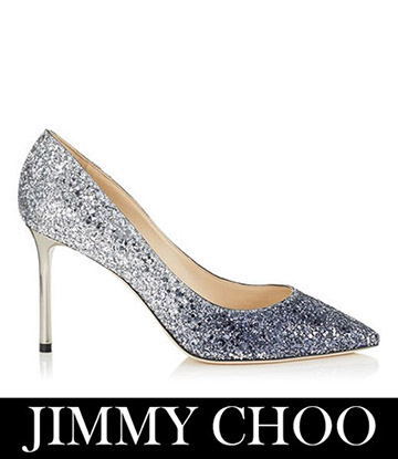 New Shoes Jimmy Choo 2018 New Arrivals 10