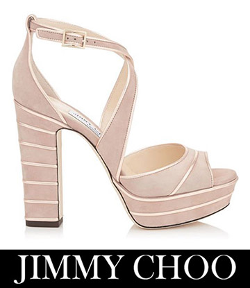 New Shoes Jimmy Choo 2018 New Arrivals 11