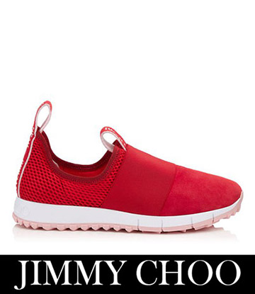 New Shoes Jimmy Choo 2018 New Arrivals 14