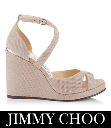 New Shoes Jimmy Choo 2018 New Arrivals 5