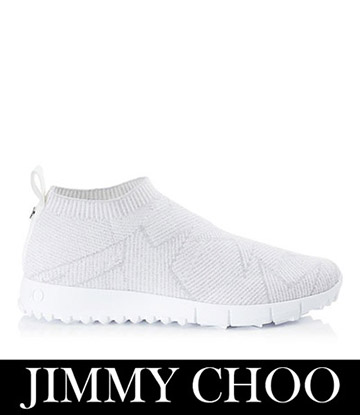 New Shoes Jimmy Choo 2018 New Arrivals 6