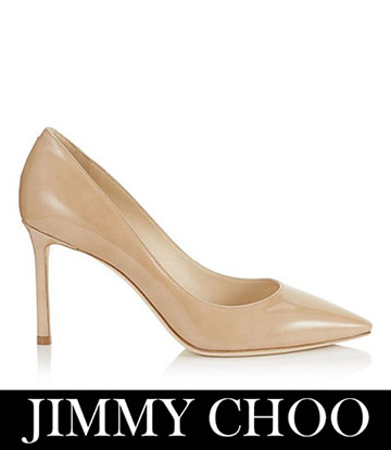Shoes Jimmy Choo Spring Summer 2018 Women 10
