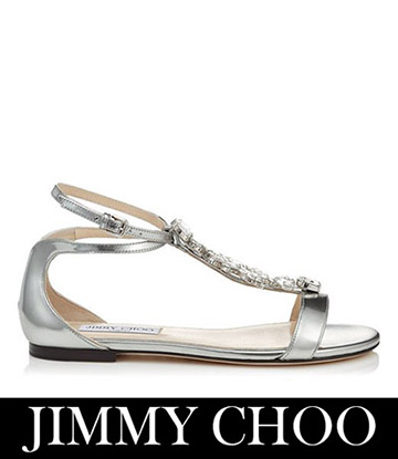 Shoes Jimmy Choo Spring Summer 2018 Women 11
