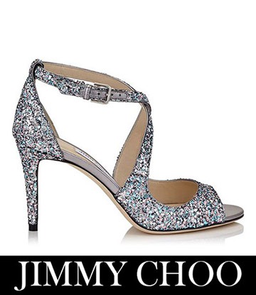 Shoes Jimmy Choo Spring Summer 2018 Women 13