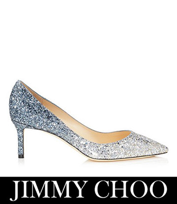 Shoes Jimmy Choo Spring Summer 2018 Women 14