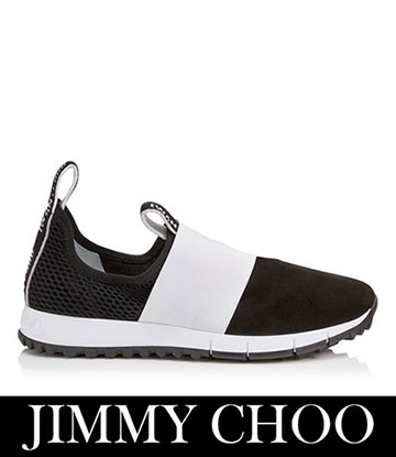 Shoes Jimmy Choo Spring Summer 2018 Women 2