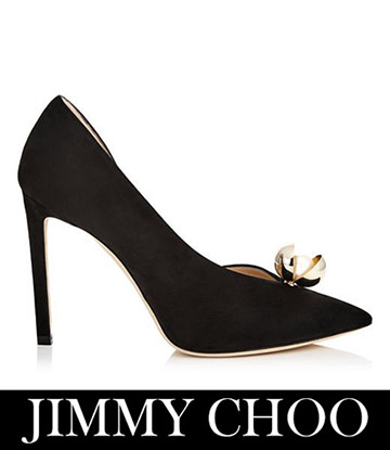 Shoes Jimmy Choo Spring Summer 2018 Women 4