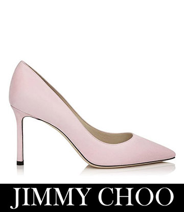 Shoes Jimmy Choo Spring Summer 2018 Women 6