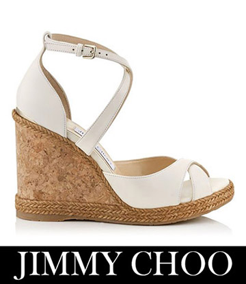 Shoes Jimmy Choo Spring Summer 2018 Women 7